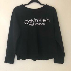 🔴 Calvin Klein Crewneck 🔴